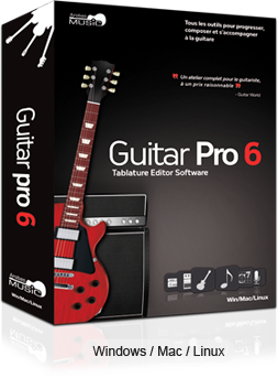 guitar pro 5 + crack + keygen.rar