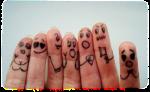 Урок 2 — Базовые основы. Fingerstyle