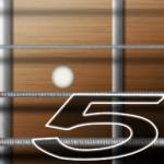 Guitar-ProIcon