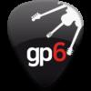 скачать guitar pro 6