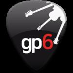 Guitar_Pro6_icon