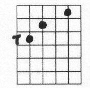 chord_c