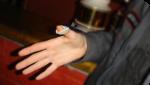 Урок 1 — Начнем с большого пальца. Fingerstyle
