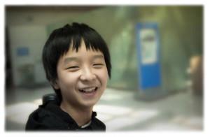 sungha jung - biografiya