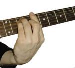 Урок 4. Колличество звуков в аккордах. Виды аккордов