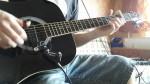 Linkin Park — Numb (Владимир Голубев), finger tab