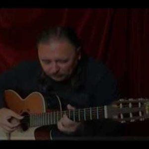<!--:ru-->Soldier Of Fortune — Deep Purple — Игорь Пресняков, finger tab<!--:-->