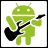 подборка гитариста на andoid