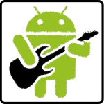 Андроид приложения для гитаристов
