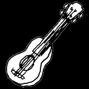скачать Guitar Tab Player