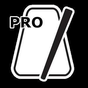 скачать Mobile Metronome Pro