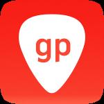 Guitar Pro Player Android, скачать