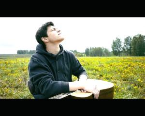 Евгений Полуяхтов (EPguitars)