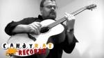 Gnarls Barkley — Crazy (Don Ross), finger tab