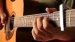 Артем Мироненко  — популярные песни, finger tab