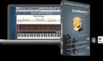 EarMaster Pro 6.1  — Если вы решили связать свое будущие с музыкой…