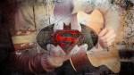 OST Batman vs Superman — Hans Zimmer (EPguitars), finger tab