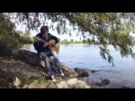 Yiruma — River Flows in You (Alexandr Misko), finger tab