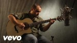 Andy Mckee — Ebon Coast, finger tab