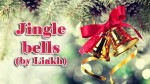 Jingle Bells (Liakh), finger tab