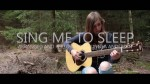 Alan Walker — Sing Me To Sleep (Linnea Andersen), finger tab