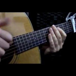 Guitar Pro 7.5.1 Crack & Keygen [Win + Mac] Free Download