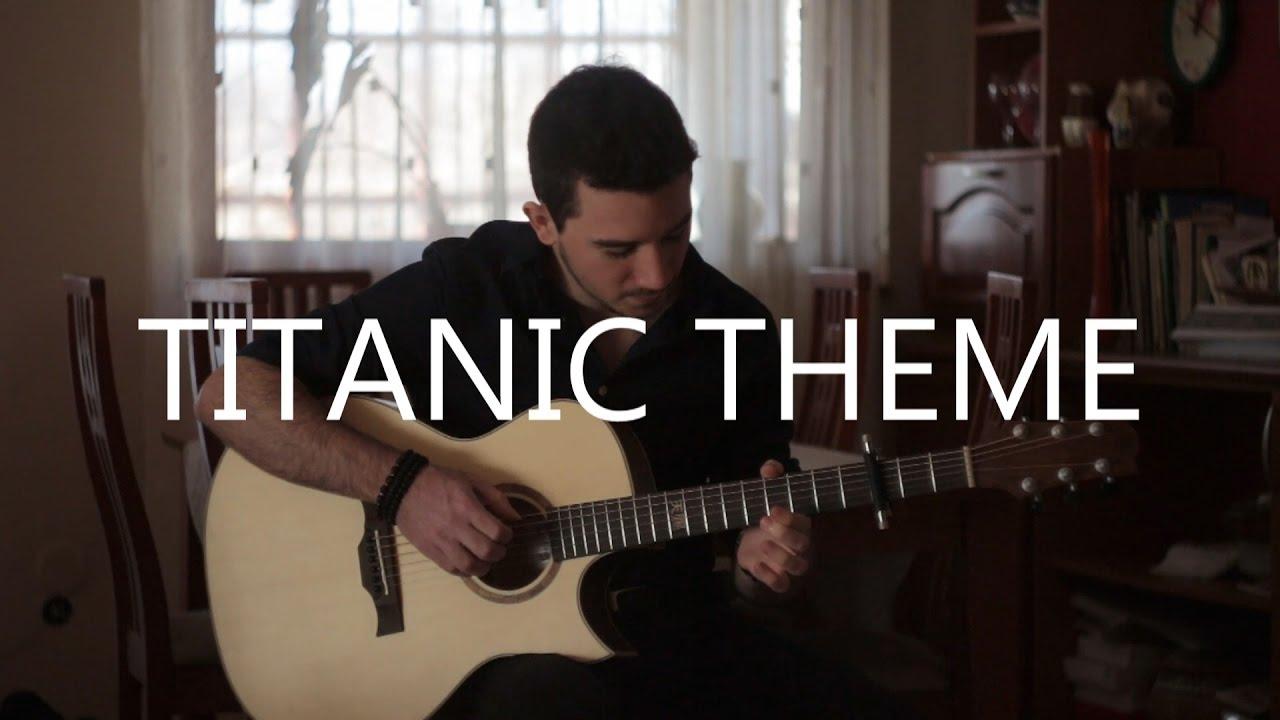 Песни под гитару ноты, скачать бесплатно.