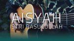 SABYAN — Aisyah Istri Rasulullah (Iqbal Gumilar), finger tab (PDF)