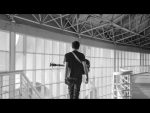 Shawn Mendes — If I Can't Have You (Daniel Padim), finger tab